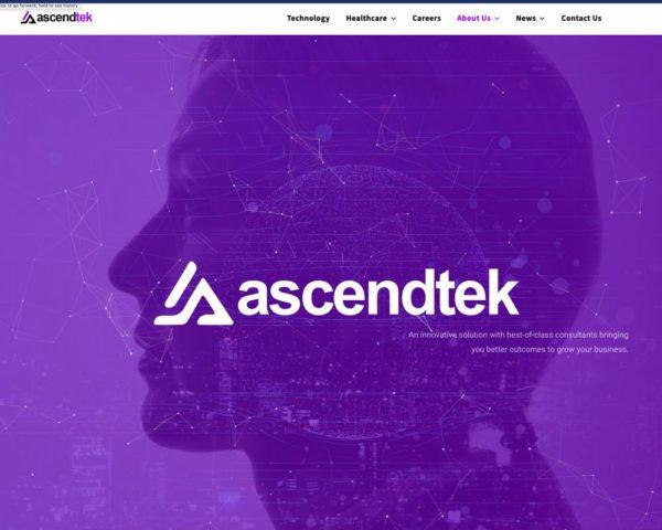 z2 Squared Portfolio AscendTek