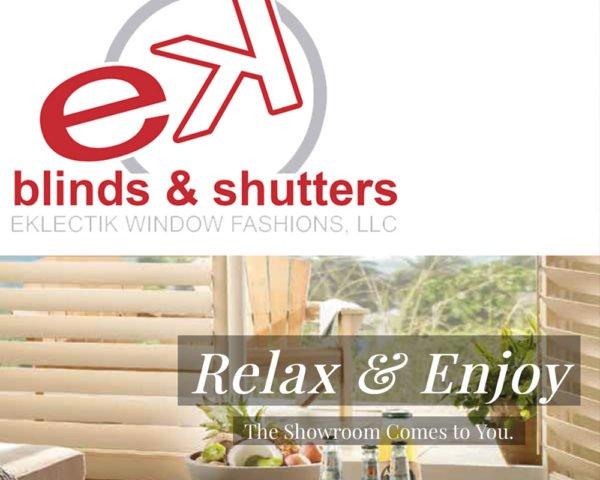 z2 Squared Portfolio Eklectik Window Fashions