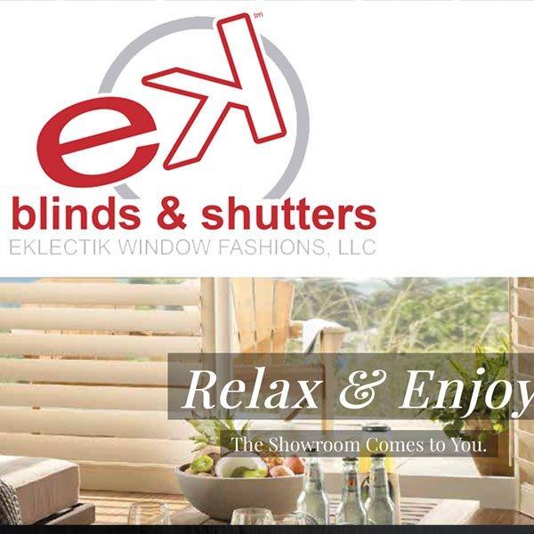 z2 Squared Portfolio Eklectik Window Fashions 600 x 600