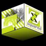 z2 Squared icon