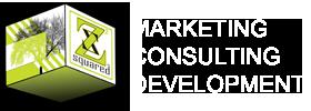 z2 Squared Logo