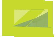 z logo icon