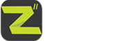 z2 Squared – Managed Marketing Logo